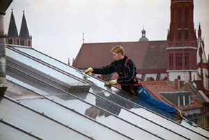 Fensterreinigung-Dach-35