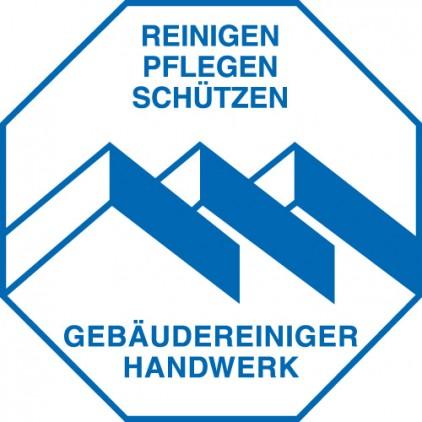 Gebaeudereiniger-Handwerk-Logo-68