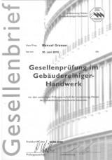 Gesellenpruefung-Gebaeudereinigung-Kl-J-97