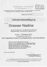 Kursbestaetigung-Desinfektor-Grundlagen-Kl-118