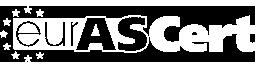 Logo-Euras-Cert-Sw-3