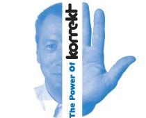 Logo-Korrekt-Gebaeudedienste-Hausmeisterdienste-Hand-10