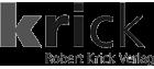Logo-Krick-Sw-7