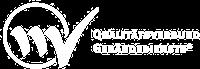 Logo-Qualitaetsverbund-Gd-Sw-4