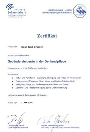 Reinigung-Denkmalpflege-Hans-Grasser-67