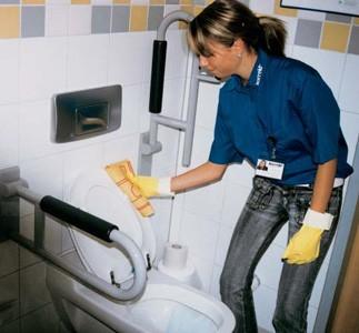 Sanitaerreinigung-Wc-50