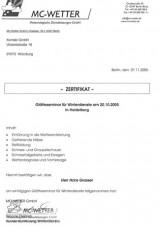 Zertifikat-Winterdienst-Hausmeisterdienst-Kl-113