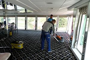 Unterhaltsreinigung-Teppich-54